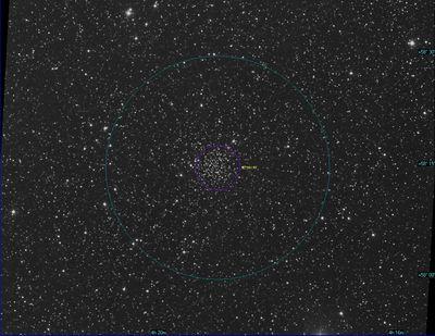 IC361