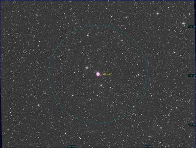 NGC40