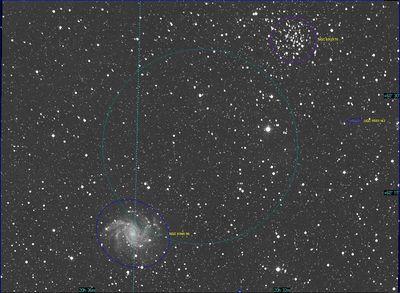 NGC6346