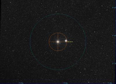 NGC6441
