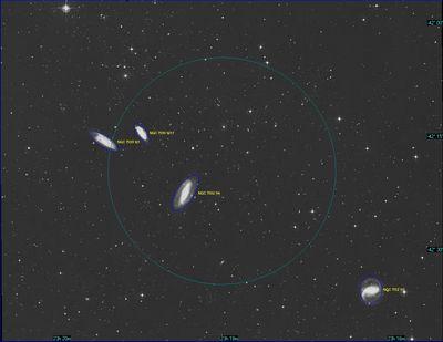 NGC7582