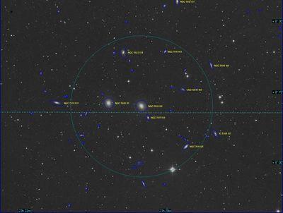 NGC7619