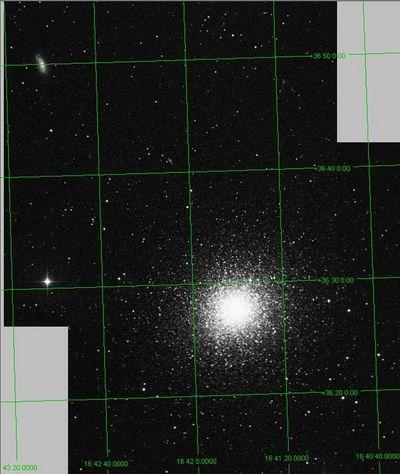m13_NGC6207